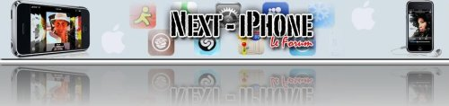 next-iphone3